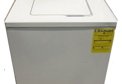 TIPS IN SELELCTING HOTPOINT WASHERS FROM THE MANUAL