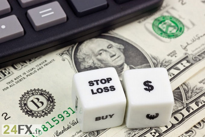 Pros And Cons Of Forex Trading Systems