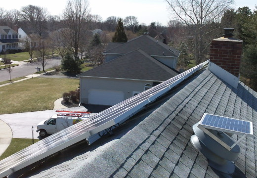 Things You Should Know About Attic Fans
