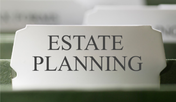 Estate Planning Lawyer – Advice On Choosing The Finest For You