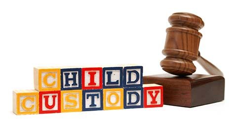 Why Your Child Custody Lawyer Should Understand The Importance Of Joint Physical Custody?
