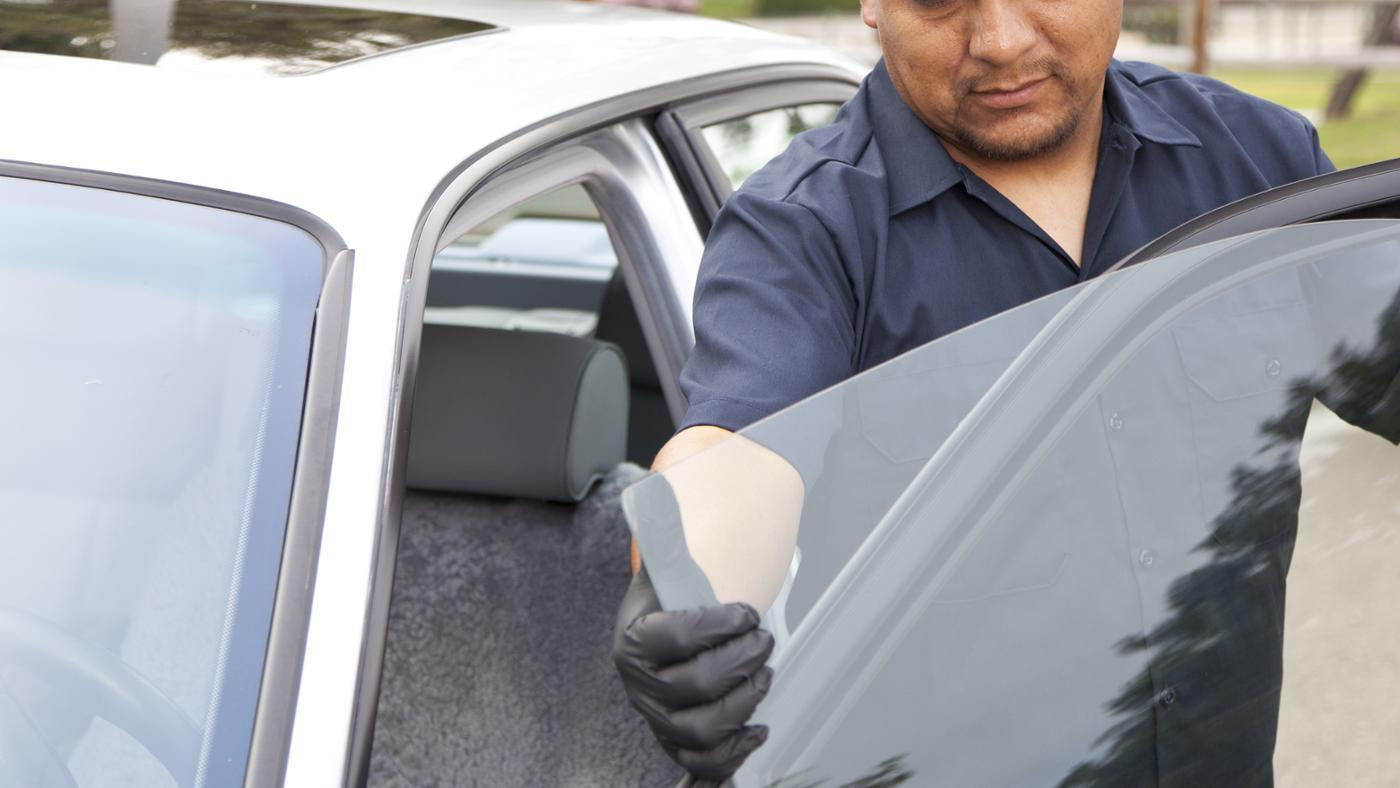 Car Windows and Windscreen Replacement Services In Sydney