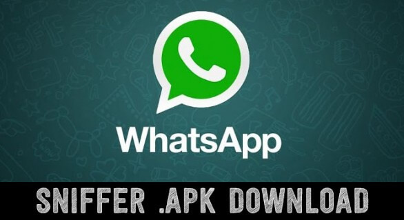 Tricks For Optimum Use Of WhatsApp Messenger
