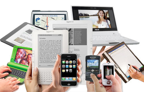 Mobile Learning: Beneficial For Employees