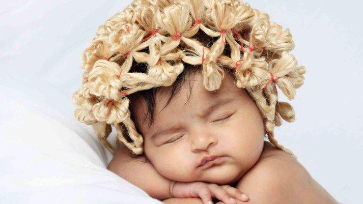 baby photographer Mumbai2