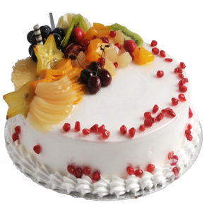 Entice The Taste Buds Of Your Loved Ones In Lucknow With The 3 Most Popular Cakes