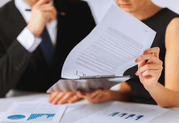 Protecting Your Business Interests In Chicago