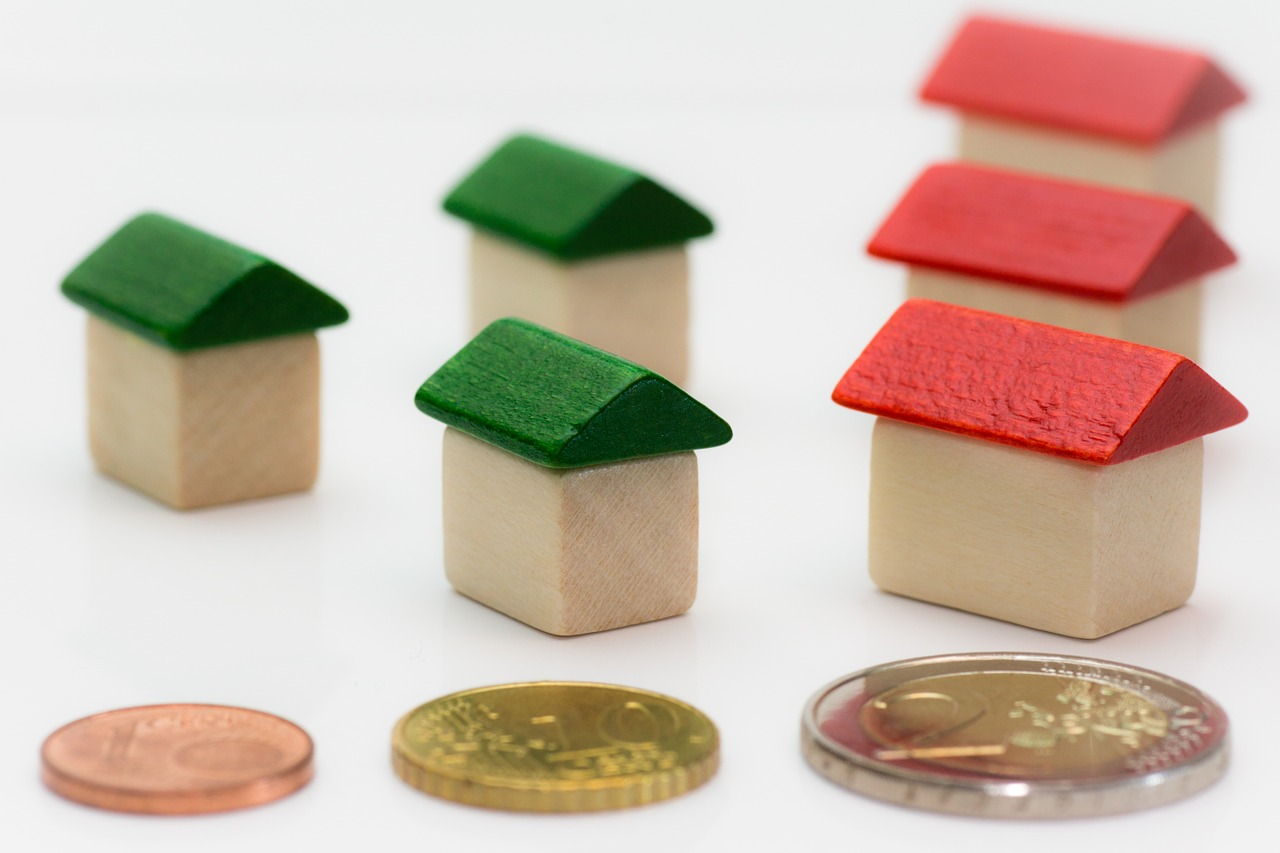 4 Current and Futuristic Trends That Will Continue To Change How Mortgage Industry Works