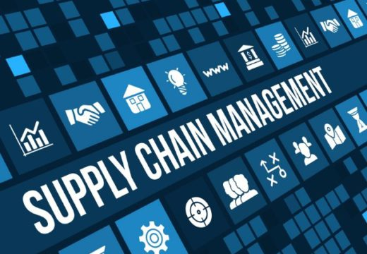 Retail Supply Chain Visibility: Latest Pain Points and Solutions