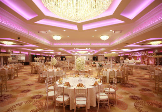 Wedding Catering For Your Big Day