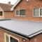 Most Common Problems With A Flat Roof