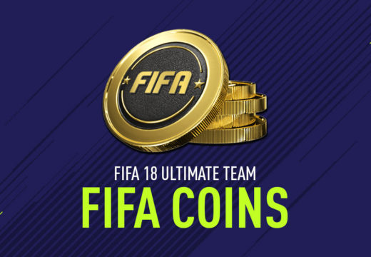 Benefits Of Buying Game Coins from A Third Party Company