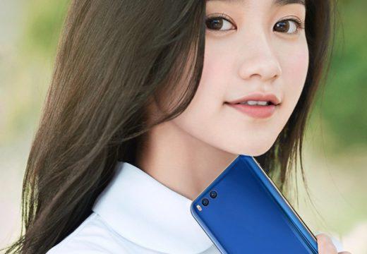 Xiaomi Mi 6 Review: Potent Yet Stunning