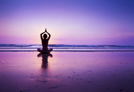 Information On The Best Physical Benefits Of Practicing Yoga