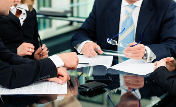 Commercial-Litigation-Lawyer