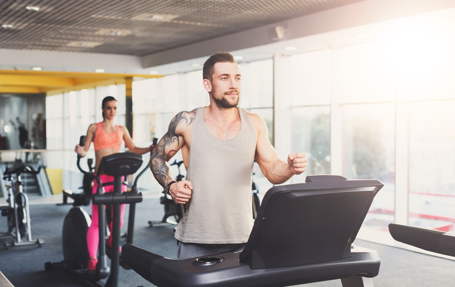 How Corporate Captains Can Maintain Their Health and Fitness Despite Hectic Schedules