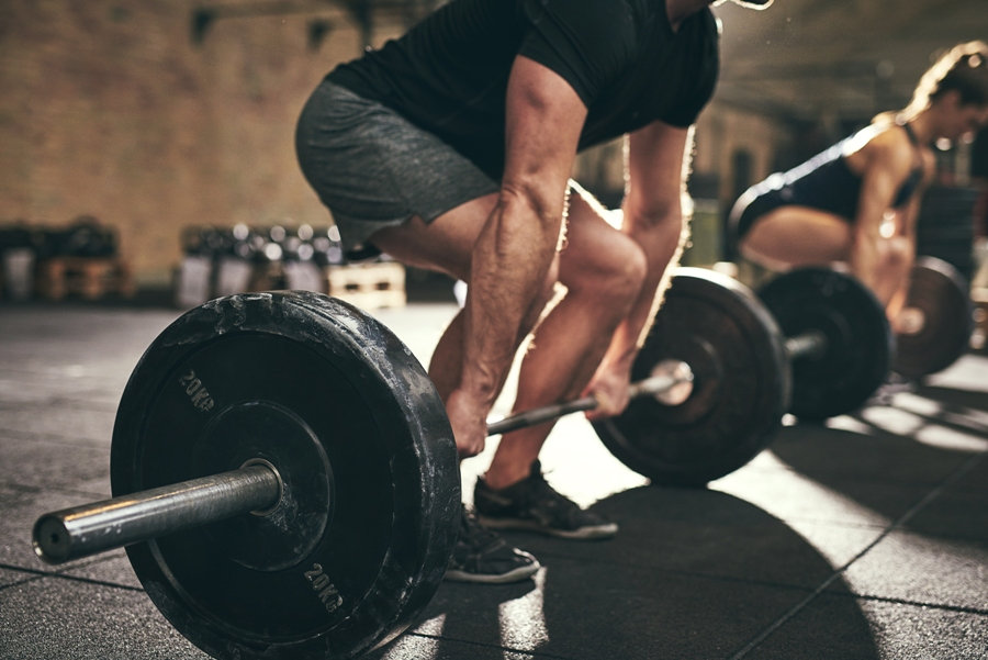 Risky Bodybuilding Habits That You Must Avoid