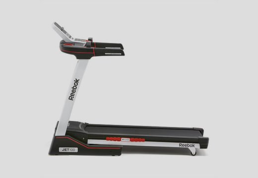 Different Treadmill Reviews- What to Expect