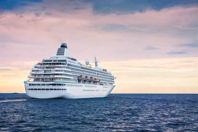 The Wide Range of Cruise Holiday Options That You Can Choose from When Going on a Trip!