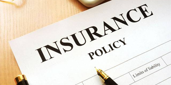 Which Is Better: Comprehensive Car Insurance or Third-Party Insurance?