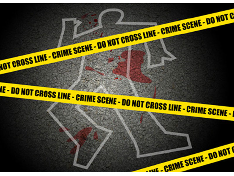 Tips To Follow When Cleaning Up Blood At A Crime Scene