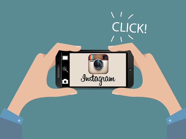 Top Instagram Marketing Strategies That Never Fail When Promoting A Business