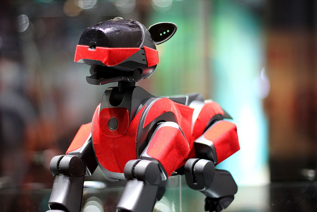 How Is Robotic Process Automation Useful For Small Businesses