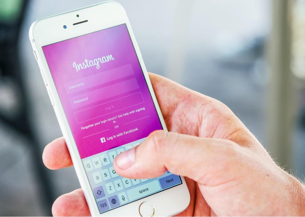 Smart Instagram Marketing Tricks For Boosting Social Media Campaigns