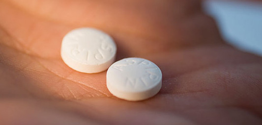 Understanding The Use Of Co-codamol – Essentials You Need To Know About