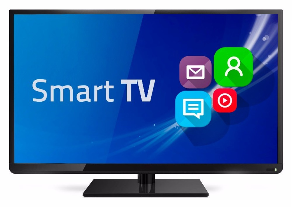 Enjoy The Benefits Of Purchasing Samsung Smart TV