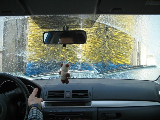 Stay Away from These Mistakes - Windshield Repair