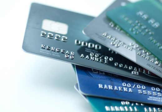 Check Out How You Can Use A Credit Card to Finance Your Dream