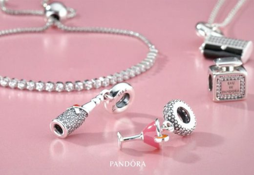 Tips To Accessorize Your Bracelets