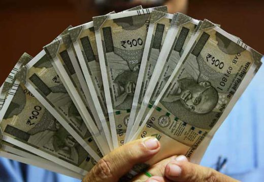 Can I Withdraw My Fixed Deposit Before Its Maturity?