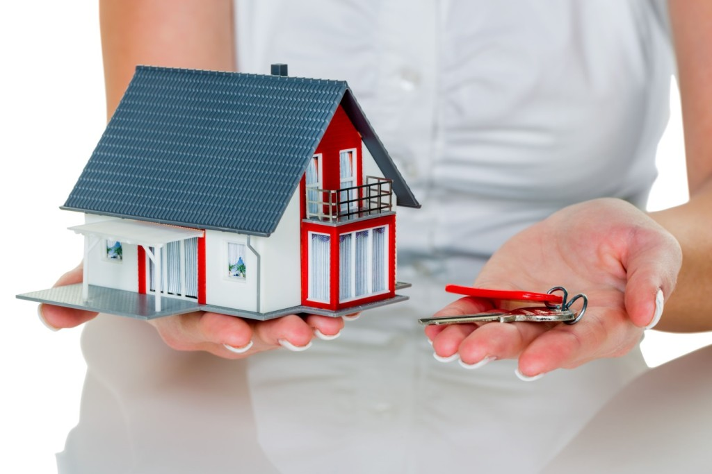 Questions to Ask Yourself Before Availing a Home Loan