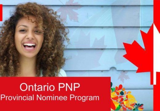 A Beginner's Guide to Ontario PNP