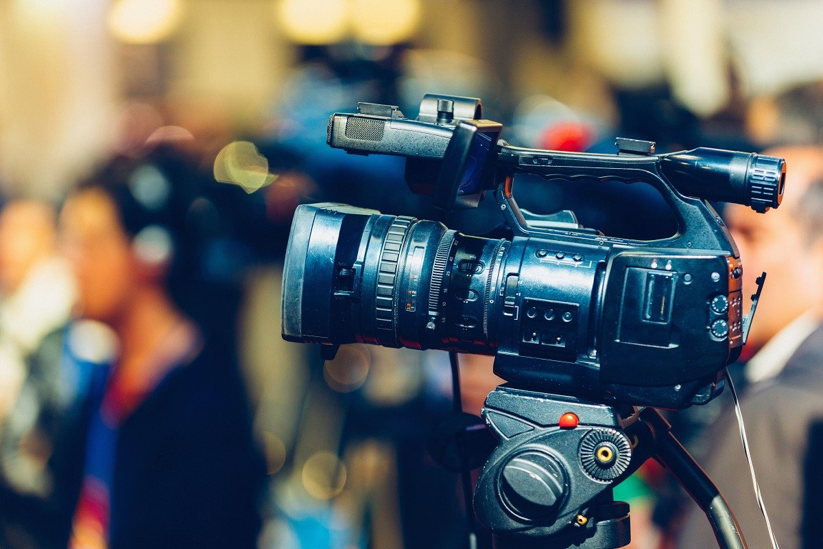 7 Practical Tips To Screen A Film Production House For Their Quality