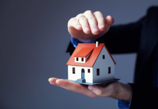 How To Save On Title Insurance?