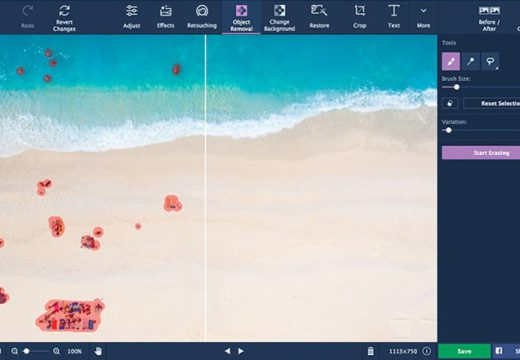 5 Things To Look For In Best Photo Editing Programs