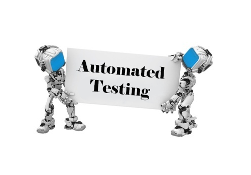Importance Of Automation Testing In Agile!