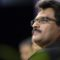 Jignesh Shah – The Man behind FTIL