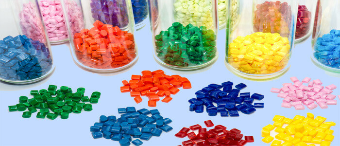 Polymers-testing-banner