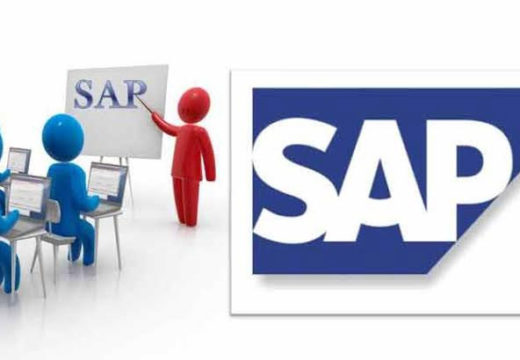 SAP Courses to Learn in 2018