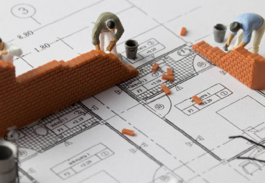 The Important Drawings Approvals and Explain Building Regulations