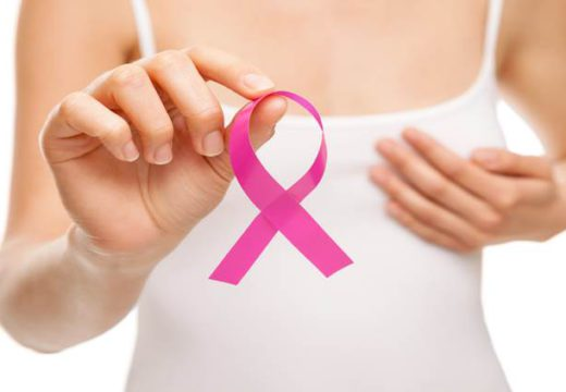 Breast Cancer- The Must Known Facts