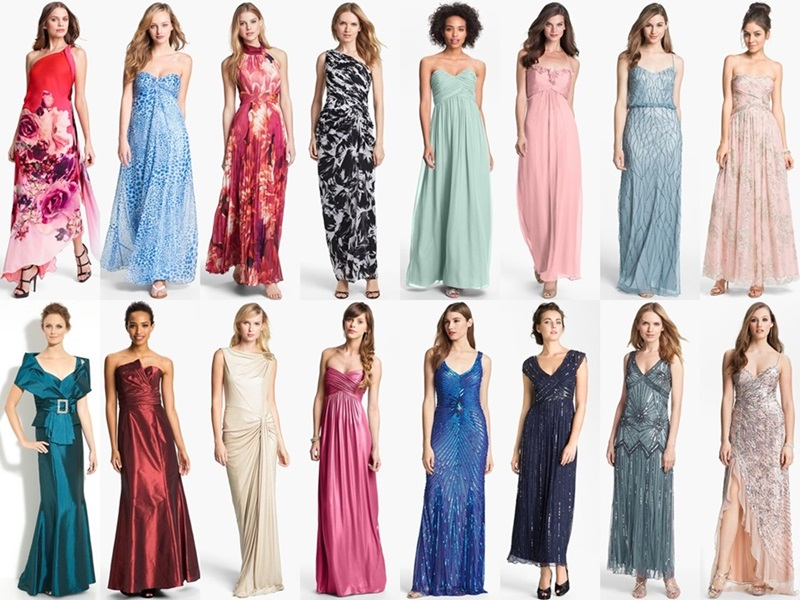 Buy Your Dress Fashionable With Modern Design Attributes