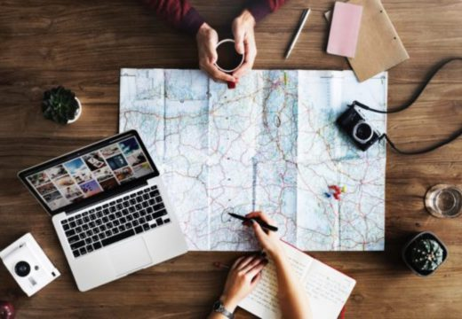 The Best Apps For Finding Cheap Flights In A Flash