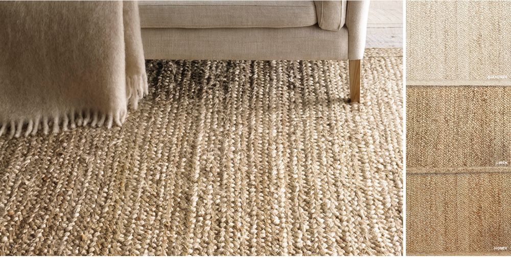 Why Jute Rugs Are Must Have For Home D 233 Cor Hirharang