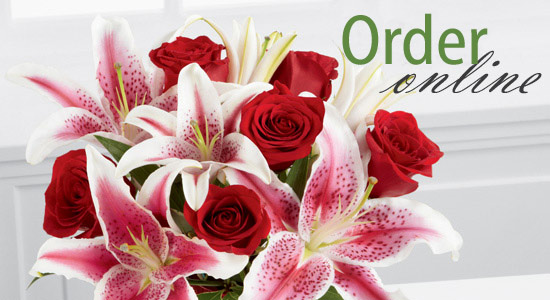Surprise Your Loved One To Be Happy By Seeing These Amazing Flowers