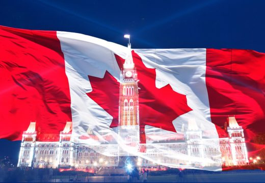 5 Reasons To Immigrate From Australia To Canada